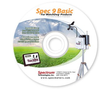 Specware 9 Basic Extra User License