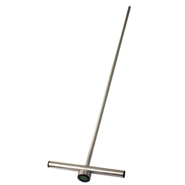 AGRETO Temperature Measuring Probe