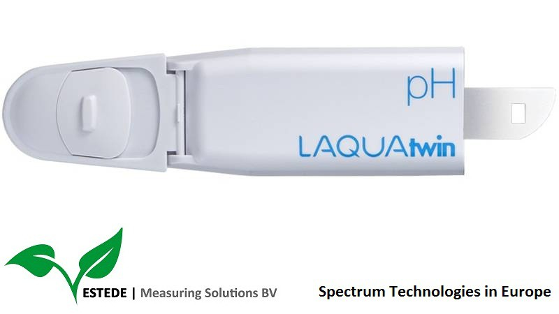 LAQUA Replacement Sensor pH