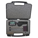FieldScout TDR 100 - Replacement Case